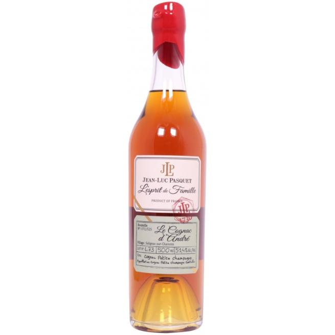 cognac_André